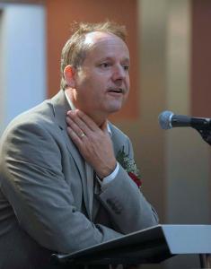 Paul Lebbink, mede-eigenaar